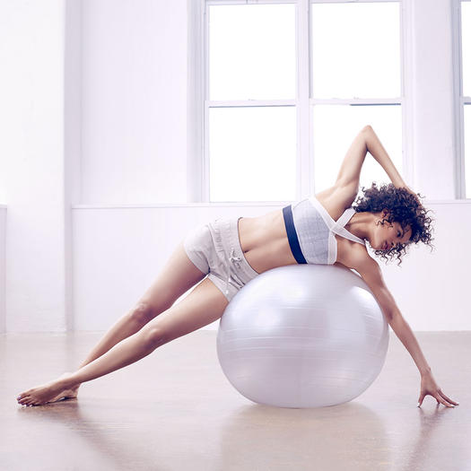 exercise-ball-workout-shapemag